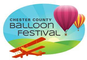 ccballoonfest